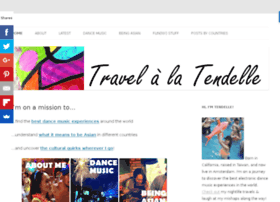 travelalatendelle.wordpress.com