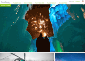 travelalberta.com
