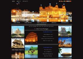 travelamritsar.com