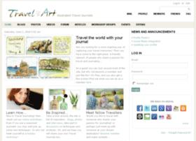 travelandart.net