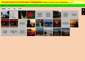 travelandbangladesh.blogspot.com