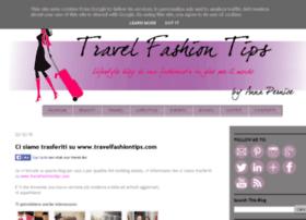 travelandfashiontips.blogspot.it
