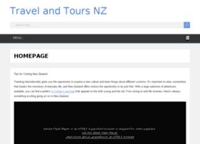 travelandtourdirectory.com