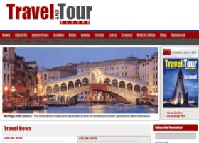 travelandtoureurope.com
