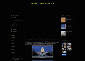 Travelandtourismtoday.blogspot.com