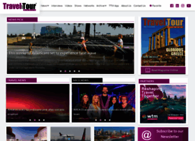 travelandtourworld.com