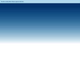 travelapplication.regis.edu