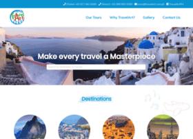 travelart.com.ph