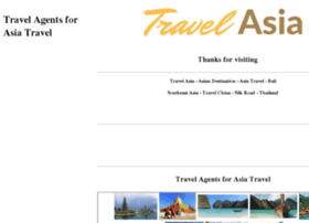 travelasia.net.au