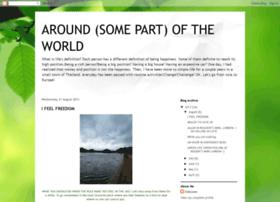 travelasiatoeurope.blogspot.com