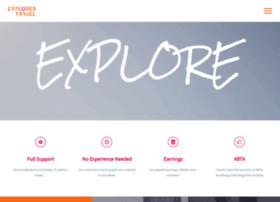 travelasyoulike.explorertravel.co.uk