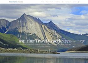 travelatormedia.com