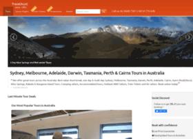 travelaust.com.au