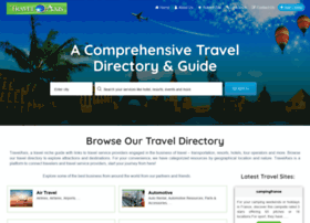 travelaxis.org