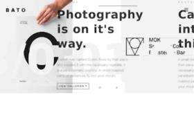 travelbagsize.com
