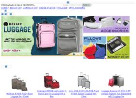 travelbagsmall.com