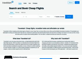 travelbar.travelstart.co.za