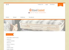 travelbasket.co.uk