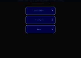 travelbazaar.co.uk