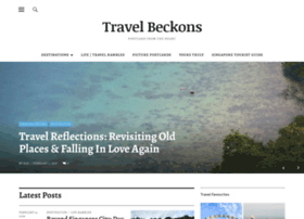 travelbeckons.com