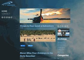 travelbeeps.weebly.com