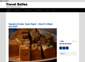 travelbelles.com