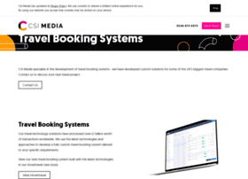 travelberry.net