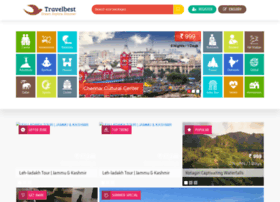 travelbest.in