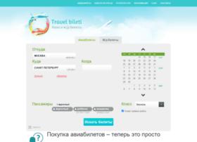 travelbileti.ru