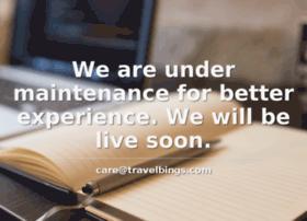 travelbings.com