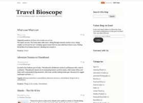 travelbioscope.wordpress.com