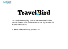travelbird.loopline-systems.com