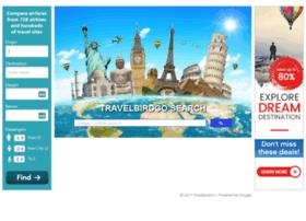 travelbirdgo.com