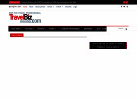 travelbizmonitor.com