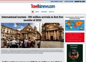 travelbiznews.com