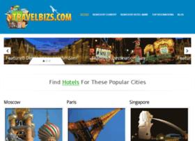 travelbizs.com