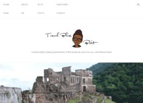 travelblissbrit.com