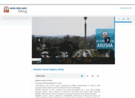 travelblog.arushatravelagency.com