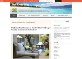travelblog.astadala.com