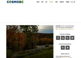 travelblog.cosmobc.com