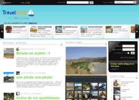 travelblog.fr