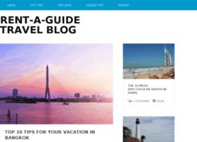 travelblog.localguiding.com
