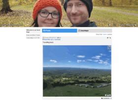 travelblog.ws