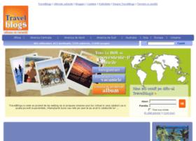 travelblogs.ro
