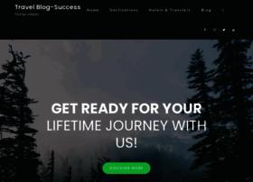 travelblogsuccess.com
