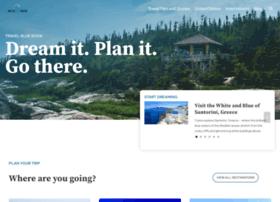 travelbluebook.com