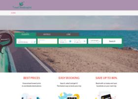 travelbooking24.com
