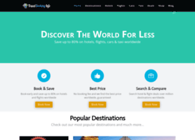 travelbookinginfo.com