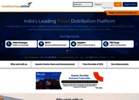 travelboutiqueonline.com