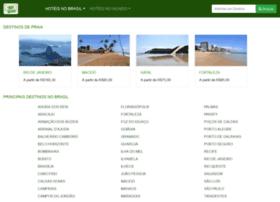 travelbr.com.br